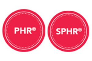 PHR/SPHR Exam Preparation