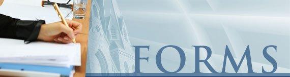 california employers association hr forms
